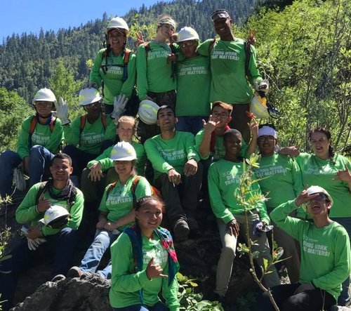 MobilizeGreen_Forest Service_YCC Orleans I.jpg